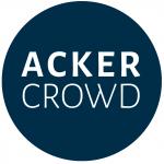 Logo Ackercrowd